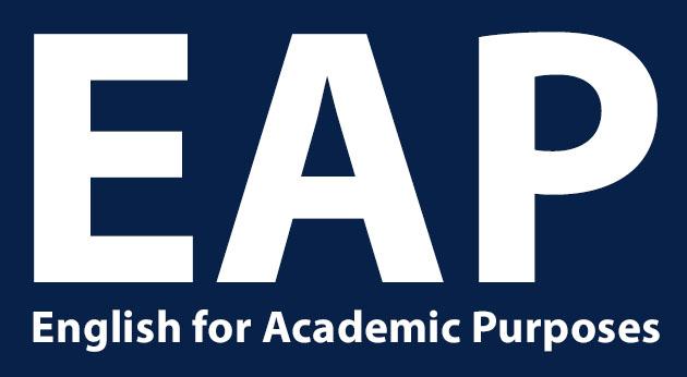 دوره English for Academic Purposes) EAP) - زبان انگلیسی برای اهداف دانشگاهی
