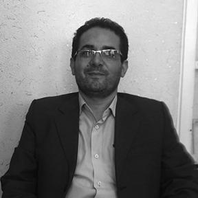 مهدی فربه