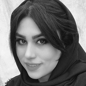 پریوش قلی پور