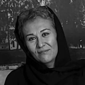 گلشفق ازدمیر