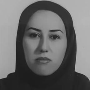 زهرا یوسف زاده
